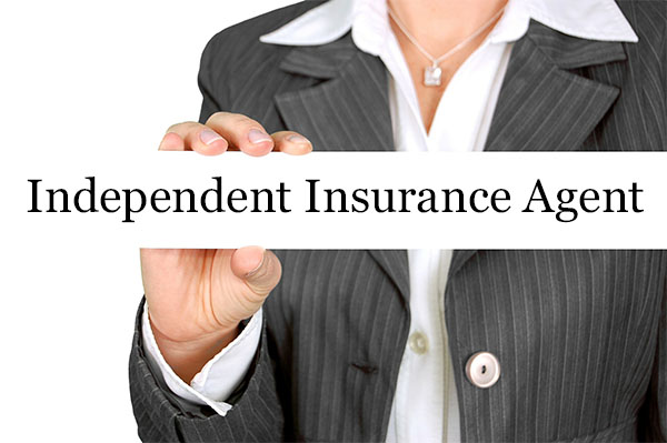 Understanding the Benefits of Working with an Independent Insurance Agent