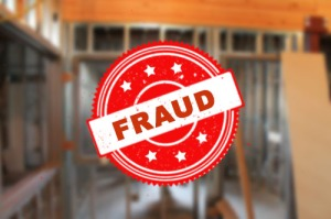 Homeowners Insurance , Fraud, Contractors