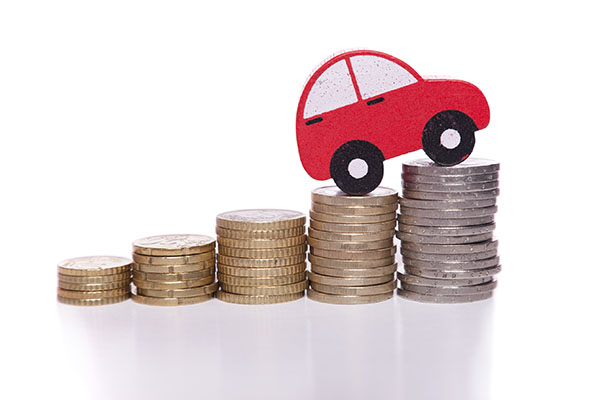 Cool  What Causes Your Auto Insurance Rates To Increase  EampL Insurance