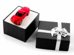 Protecting Gifts, Insurance