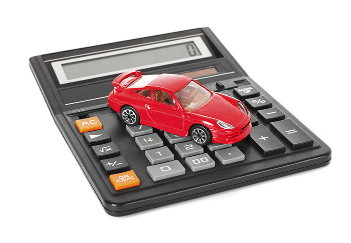 Less Means More When Paying for Insurance