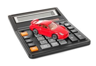 Car Insurance, Auto Insurance