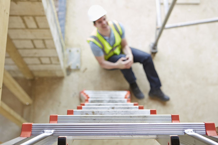 Florida Worker's Compensation Rates Drop: What Does It Mean for You?