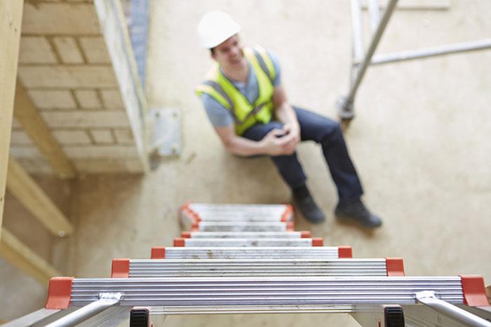 Worker's Compensation, Insurance