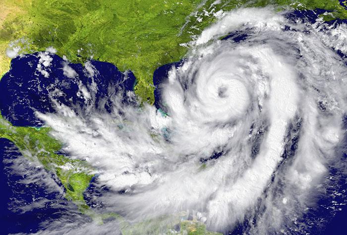 Homeowners insurance, hurricane shutters