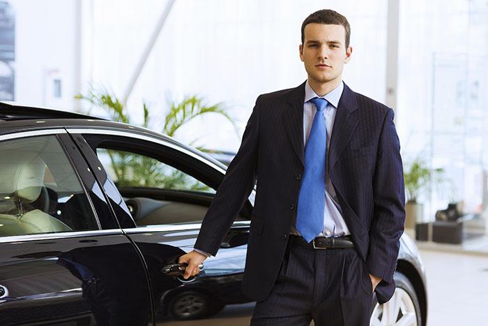 ride sharing, auto insurance