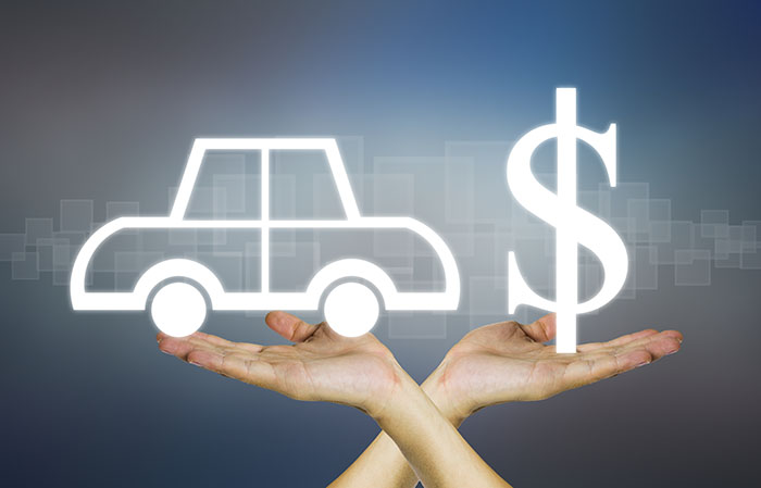 PIP Fraud Claims Impacting Your Auto Insurance