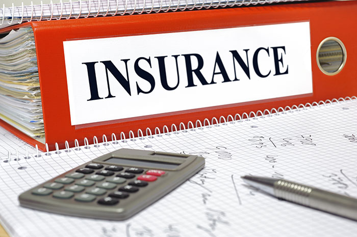 Insurance Scoring Explained