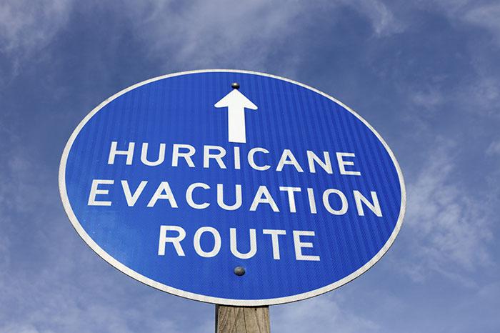 Hurricane 101: What You Need to Do