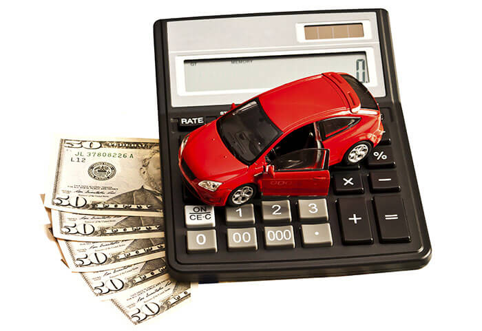 Can You Drive An Uninsured Car On Your Own Insurance