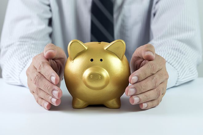 Covering Your Business: Protect Your Income