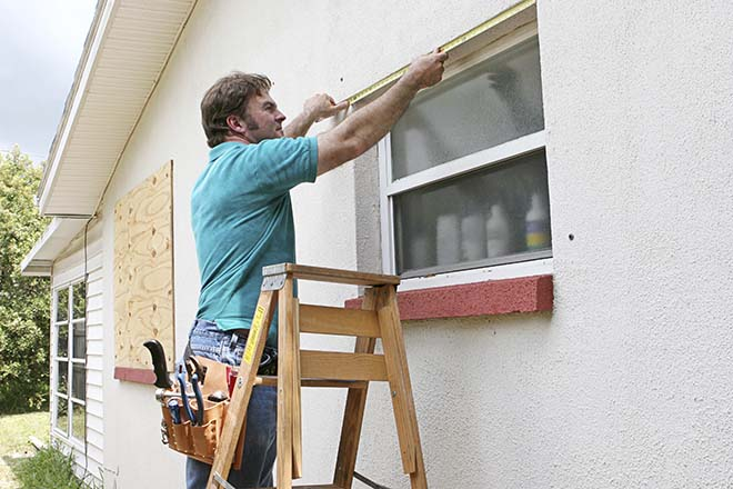 Windows, Doors, and Shutters Can Save You Money!