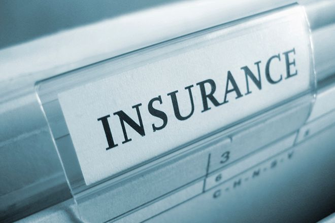 An Insurance Snapshot for Your New Business