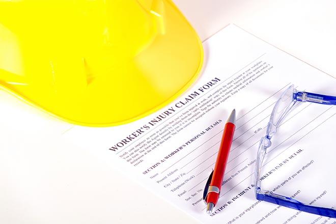 Understanding Workers Compensation in Florida