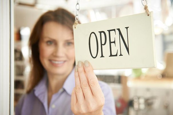 5 Lessons for New Businesses
