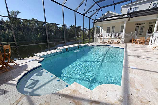 Tips for Buying a Second Home in Florida