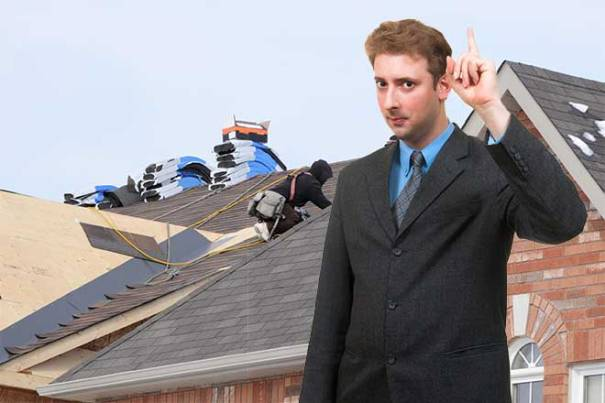 Buyer and Sellers Beware-Permits are Important