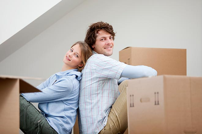 5 Obstacles to Homebuying for Millennials