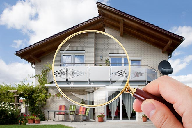 5 Things Sellers Try to Hide from Home Buyers