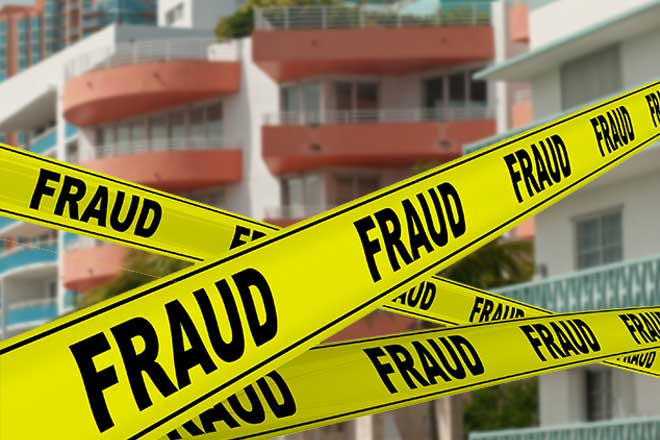 Miami Condo Boards Ripping Off Consumers