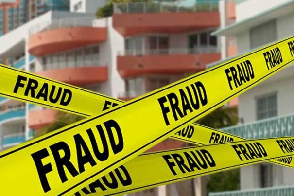 Miami Condo Boards Ripping Off Consumers
