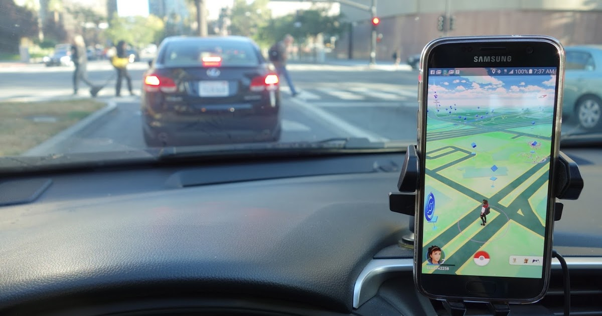 insurance lessons for pokemon go
