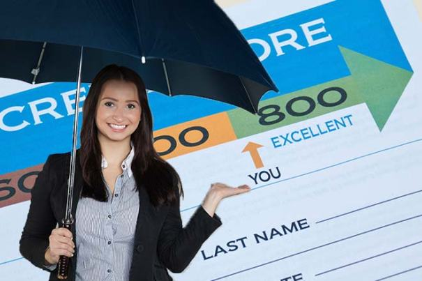 credit-scores-and-insurance-premiums
