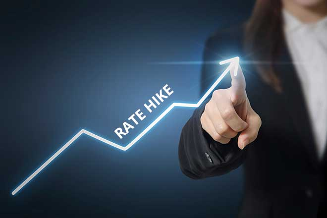2016-workers-compensation-rate-hike