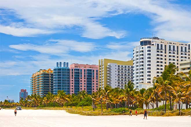 4 Reasons Why Miami Renters Are Not Buying Homes in Miami