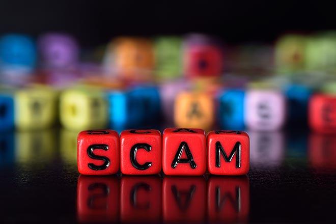 florida-insurance-scam-alert