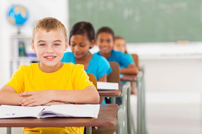 Top Miami-Dade Schools: Get an A!