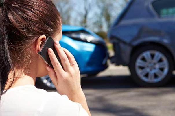 reporting-an-auto-insurance-claim-step-by-step