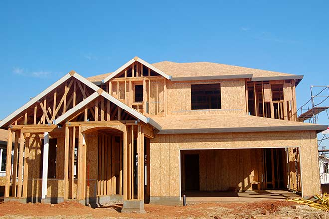 Florida Buyer Beware New Home Construction Defects