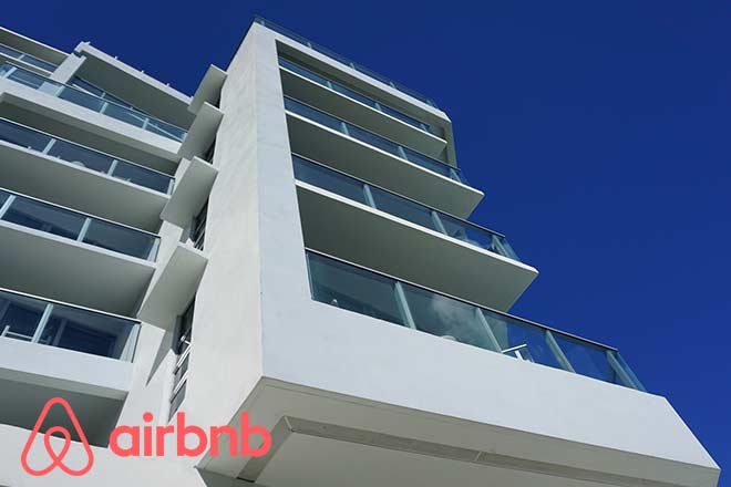 what-to-know-before-listing-your-air-bnb-miami-rental