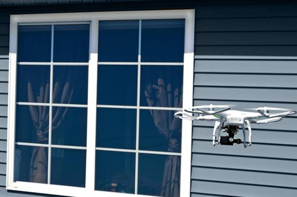 just-got-a-drone-will-your-homeowners-in-surance-be-enough