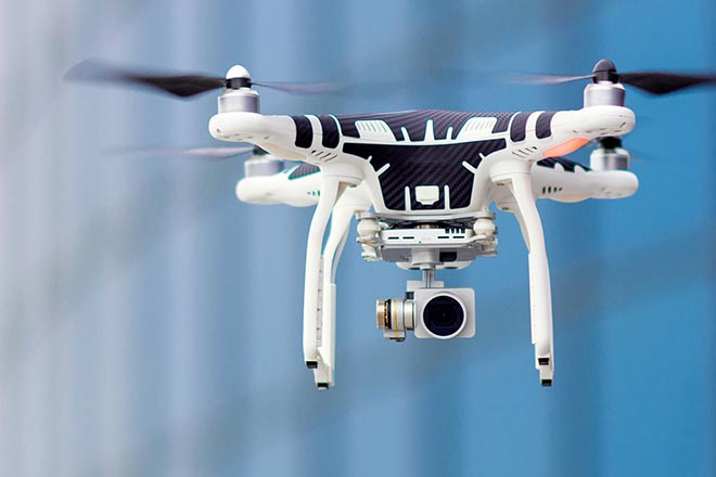 what-insurance-does-my-business-need-for-drones