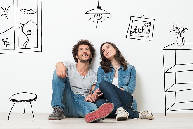 what-is-keeping-millennials-from-buying-a-home
