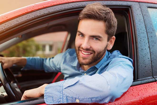 Rideshare Insurance Florida >> What Insurance Does an Uber/Lyft Driver Need?