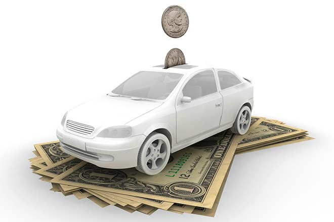 What You Really Get With Cheap Car Insurance in Florida