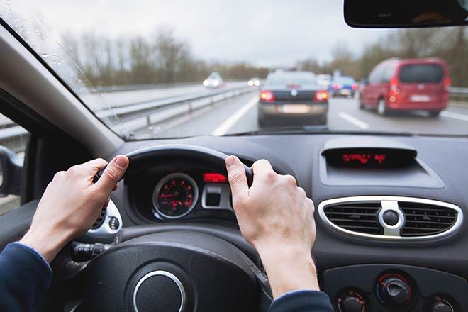 ridesharing insurance
