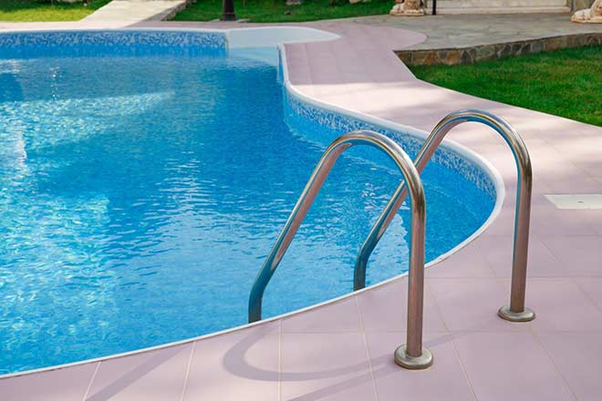 Is Your Florida Pool Safe