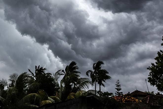A Hurricane Preparedness Resource List