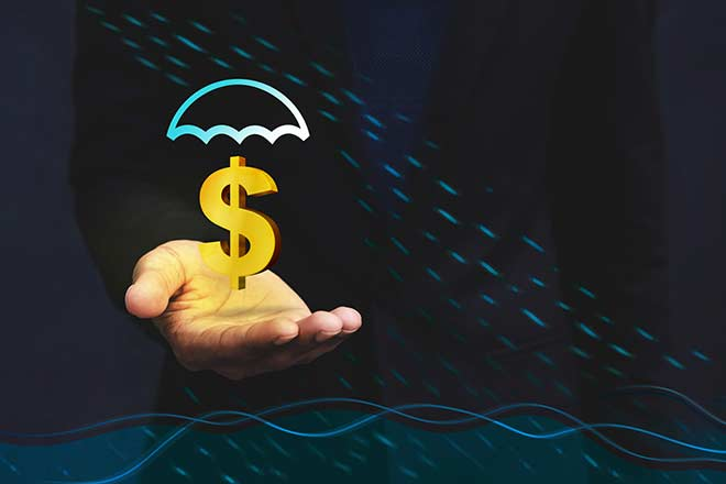 What Is the Cost of Flood Insurance in Florida