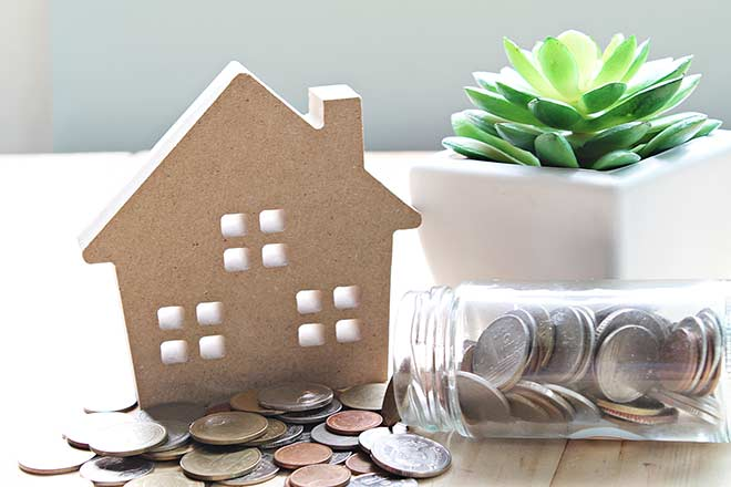 Florida Homeowners Insurance Discounts