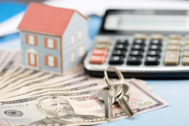 cost of renters insurance in Florida