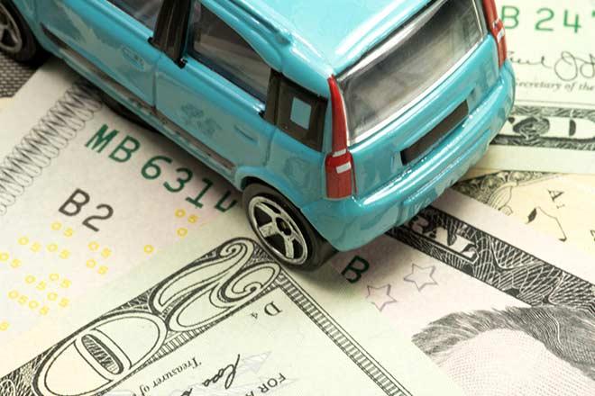 new auto insurance quote
