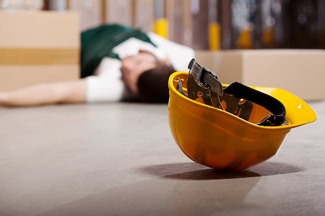 Is Workers' Compensation Required in Florida