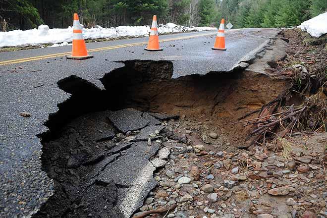 Do I Need Sinkhole Coverage in Florida