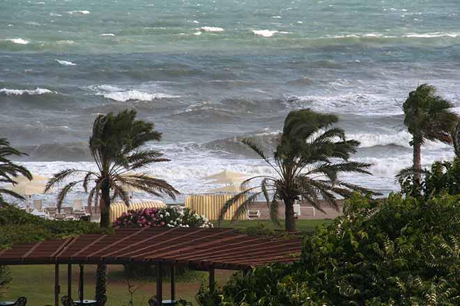 Florida Wind Mitigation Requirements