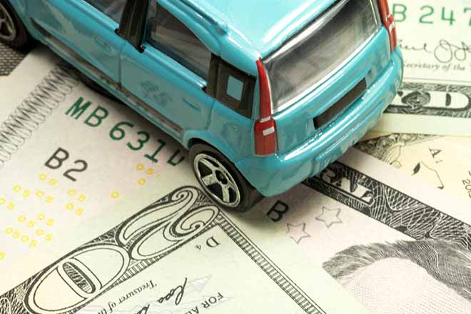 Tips to Find Cheap Car Insurance in Miami